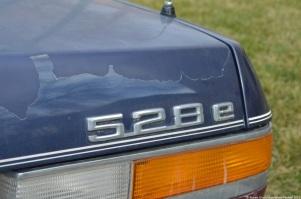 bmw-528e-e28-6
