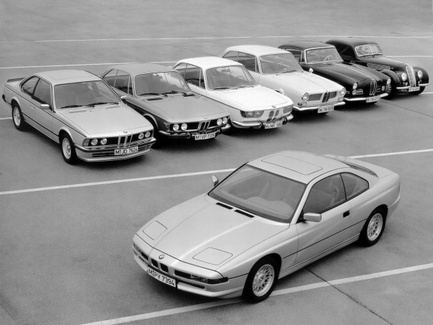 bmw-8-series-family-tree