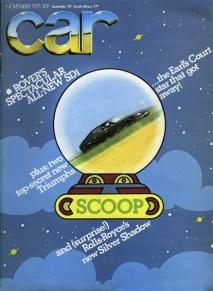 car-november-1975-rover-sd1