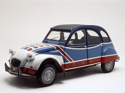 citroen-2cv-basket-4