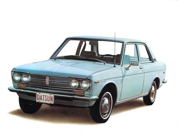 datsun-510-blue