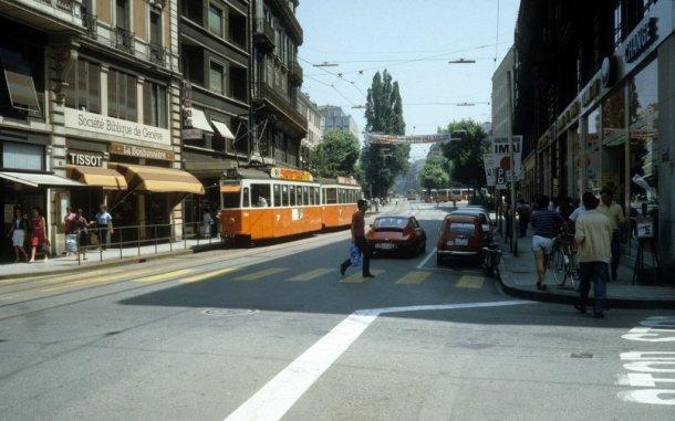 geneva-1983-2