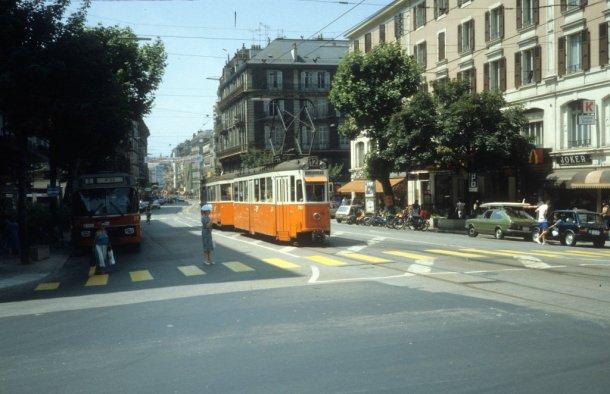 geneva-1983-3