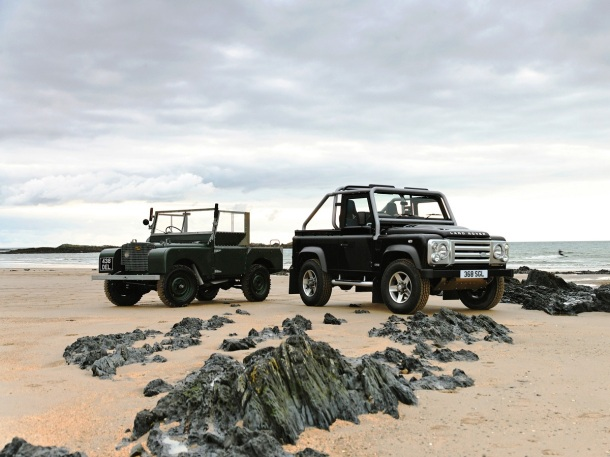 land-rover-series-1-defender