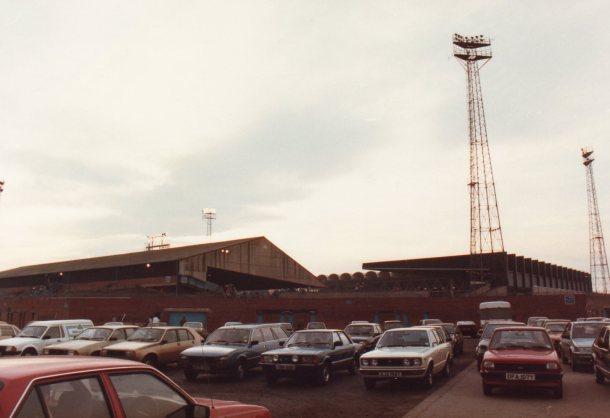 manchester-1985-1