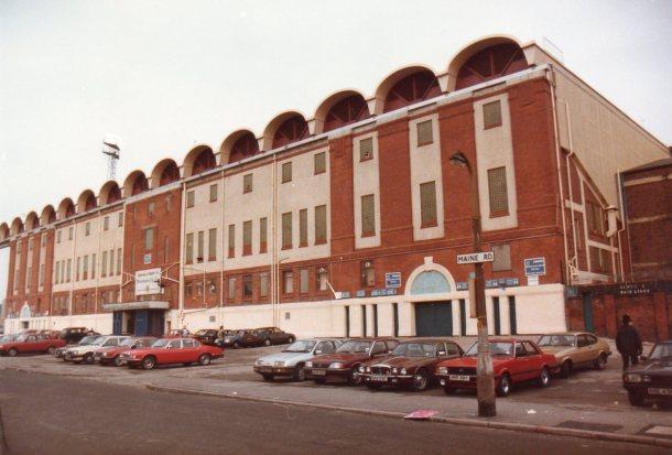 manchester-1985-2