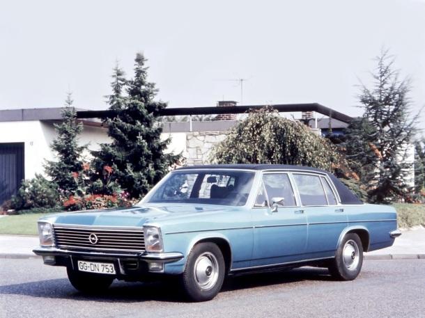 opel-diplomat-blue