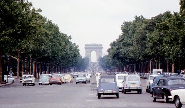 paris-1968-1