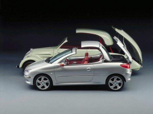 peugeot-402-l-cabriolet-206-cc