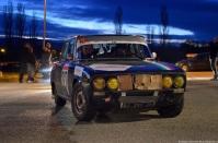 rallye-monte-carlo-historique-2014-alfa-romeo-berlina-1