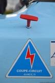 rallye-monte-carlo-historique-2014-alfa-romeo-giulia-1300ti