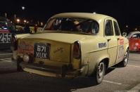 rallye-monte-carlo-historique-2014-alfa-romeo-giulietta-ti-1