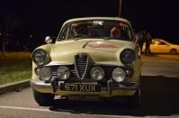 rallye-monte-carlo-historique-2014-alfa-romeo-giulietta-ti-2