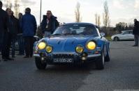rallye-monte-carlo-historique-2014-alpine-a110-1