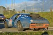 rallye-monte-carlo-historique-2014-alpine-a310-1