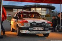 rallye-monte-carlo-historique-2014-audi-80-gle-1
