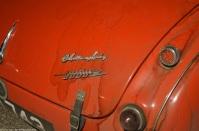 rallye-monte-carlo-historique-2014-austin-healey-3000-1