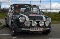 rallye-monte-carlo-historique-2014-austin-mini-cooper-1