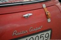 rallye-monte-carlo-historique-2014-austin-mini-cooper-2