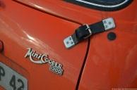 rallye-monte-carlo-historique-2014-austin-mini-cooper-3