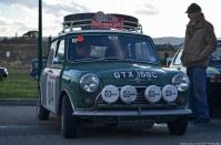 rallye-monte-carlo-historique-2014-austin-mini-cooper-4