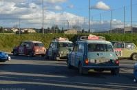 rallye-monte-carlo-historique-2014-austin-mini-cooper-5