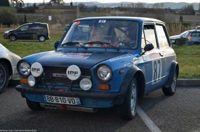 rallye-monte-carlo-historique-2014-autobianchi-a112-abarth-1