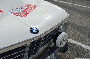 rallye-monte-carlo-historique-2014-bmw-2002-tii-1