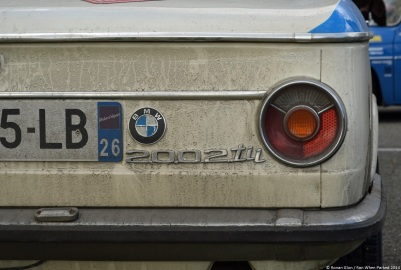 rallye-monte-carlo-historique-2014-bmw-2002-tii-2