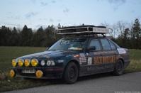 rallye-monte-carlo-historique-2014-bmw-e34