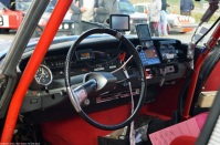 rallye-monte-carlo-historique-2014-citroen-ds-1