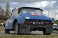 rallye-monte-carlo-historique-2014-citroen-ds-3
