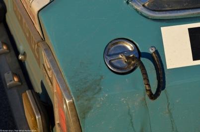 rallye-monte-carlo-historique-2014-citroen-gs-2