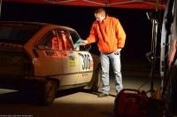 rallye-monte-carlo-historique-2014-citroen-gs-3