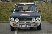 rallye-monte-carlo-historique-2014-daf-66-marathon-1