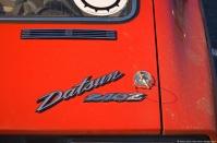 rallye-monte-carlo-historique-2014-datsun-240z-1