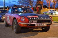 rallye-monte-carlo-historique-2014-datsun-240z-2