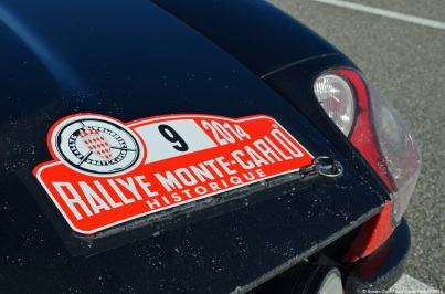 rallye-monte-carlo-historique-2014-datsun-240z-3