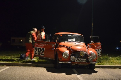 rallye-monte-carlo-historique-2014-dkw-1000-s-1