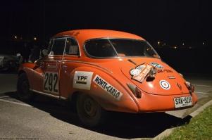 rallye-monte-carlo-historique-2014-dkw-1000-s-2