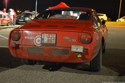 rallye-monte-carlo-historique-2014-fiat-moretti-850-1
