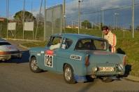 rallye-monte-carlo-historique-2014-ford-anglia-1