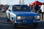 rallye-monte-carlo-historique-2014-ford-escort-1