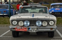 rallye-monte-carlo-historique-2014-ford-falcon-1