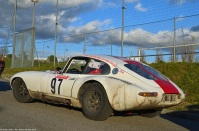 rallye-monte-carlo-historique-2014-jaguar-e-type-1