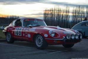 rallye-monte-carlo-historique-2014-jaguar-e-type-2