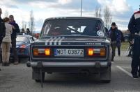 rallye-monte-carlo-historique-2014-lada-1500-1