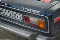 rallye-monte-carlo-historique-2014-lada-1500-2
