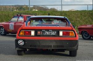 rallye-monte-carlo-historique-2014-lancia-beta-montecarlo-1