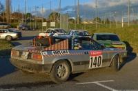 rallye-monte-carlo-historique-2014-lancia-beta-montecarlo-3